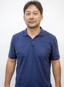 Fabiano Nakanishi